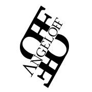 Уеб дизайн и изработка на уеб сайтове от Георги Ангелов ::: Angeloff.net