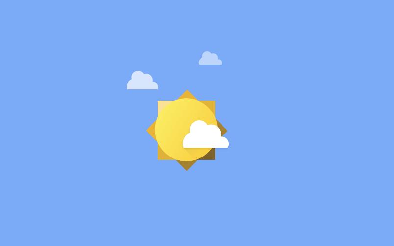 inbox-sun