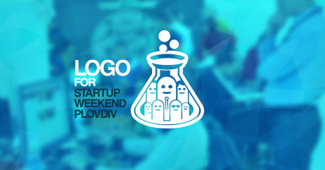Logo-Startup-Weekend-Plovdiv-Cover-Image-2