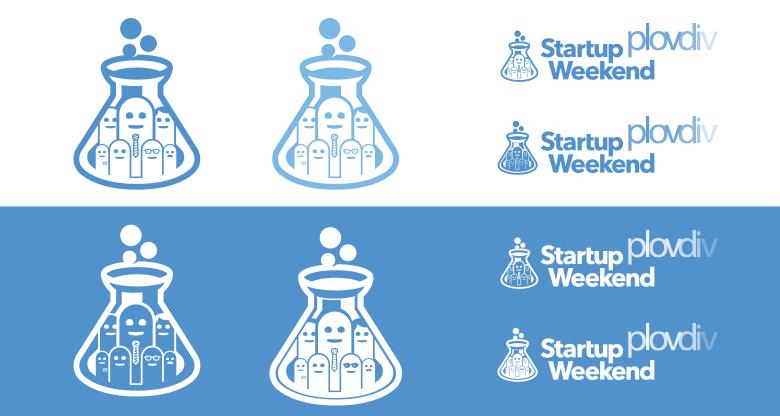 startup-weekend-plovdiv-2015-logo
