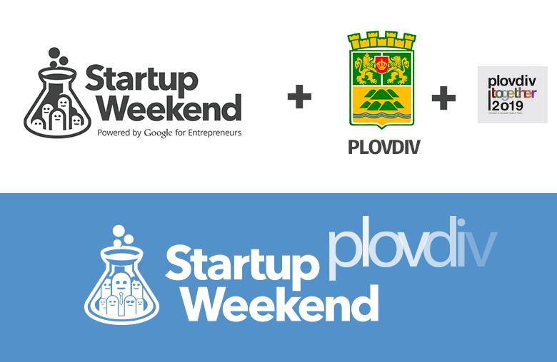 startup-weekend-plovdiv-2015