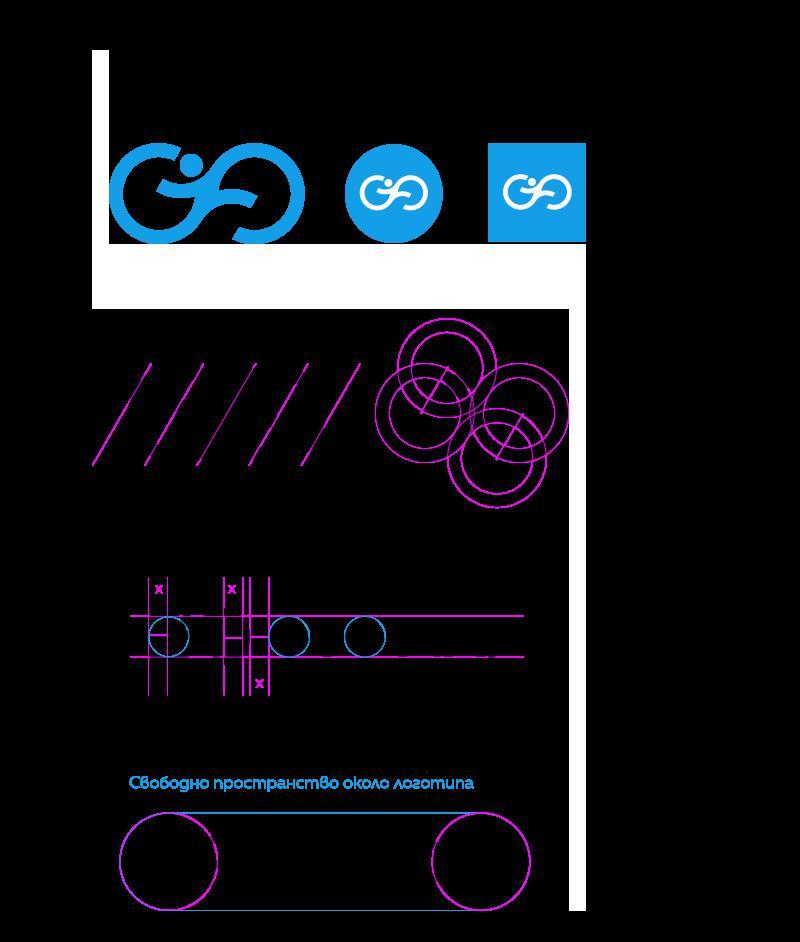 znak-geometria